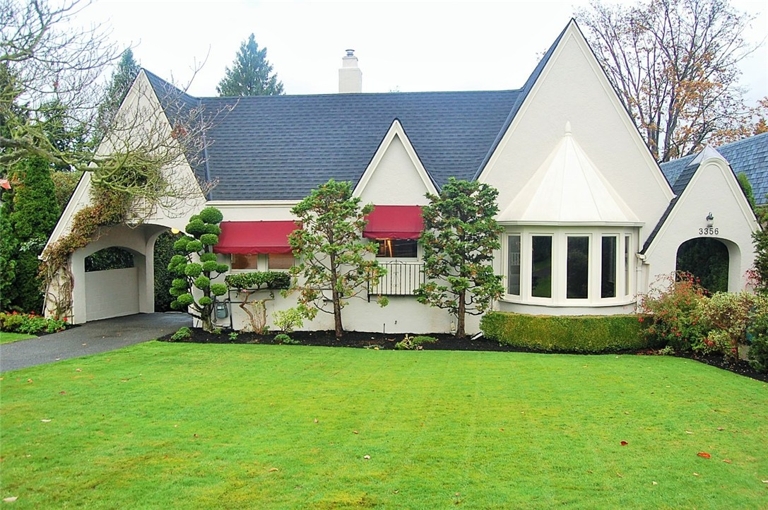 Rental Homes for Rent, ListingId:36060754, location: 3356 E Shore Dr Seattle 98112
