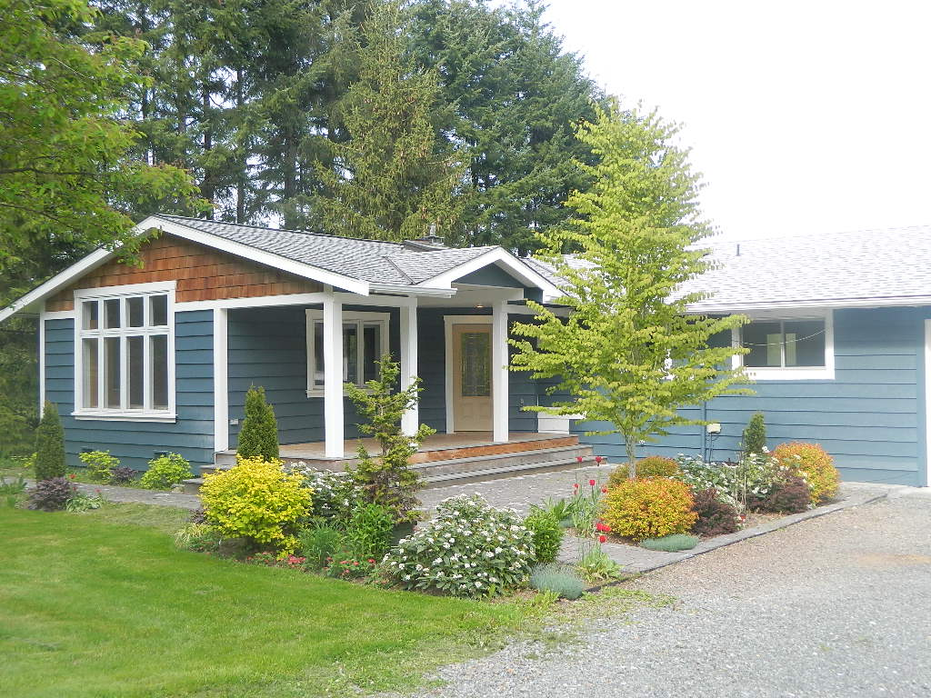 Rental Homes for Rent, ListingId:34630377, location: 17030 174th Ave NE Woodinville 98072