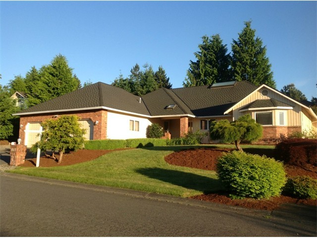 Rental Homes for Rent, ListingId:36060827, location: 527 SW 331st St Federal Way 98023