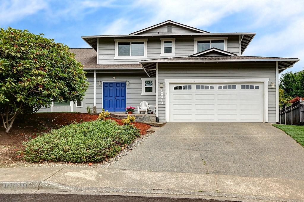 Real Estate for Sale, ListingId: 35293941, Kirkland,WA98034