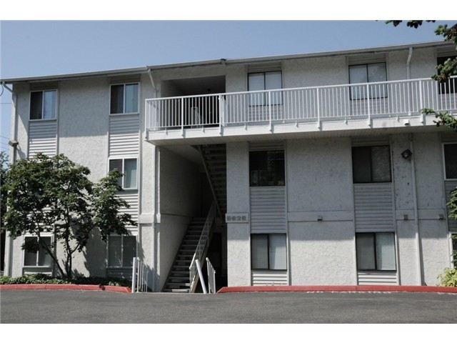 Rental Homes for Rent, ListingId:35293945, location: 9926 NE 116th St #302 Kirkland 98034