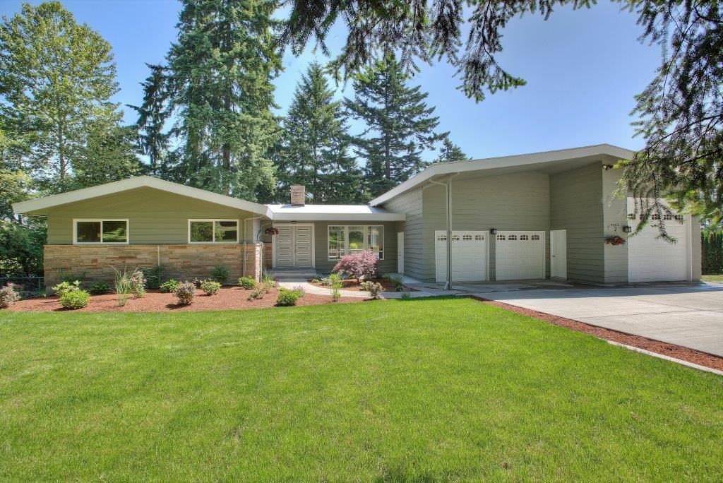 Real Estate for Sale, ListingId: 33838014, Kent,WA98032