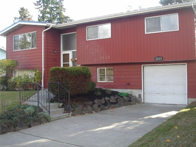 Rental Homes for Rent, ListingId:33888734, location: 3515 NE 10th Place Renton 98056