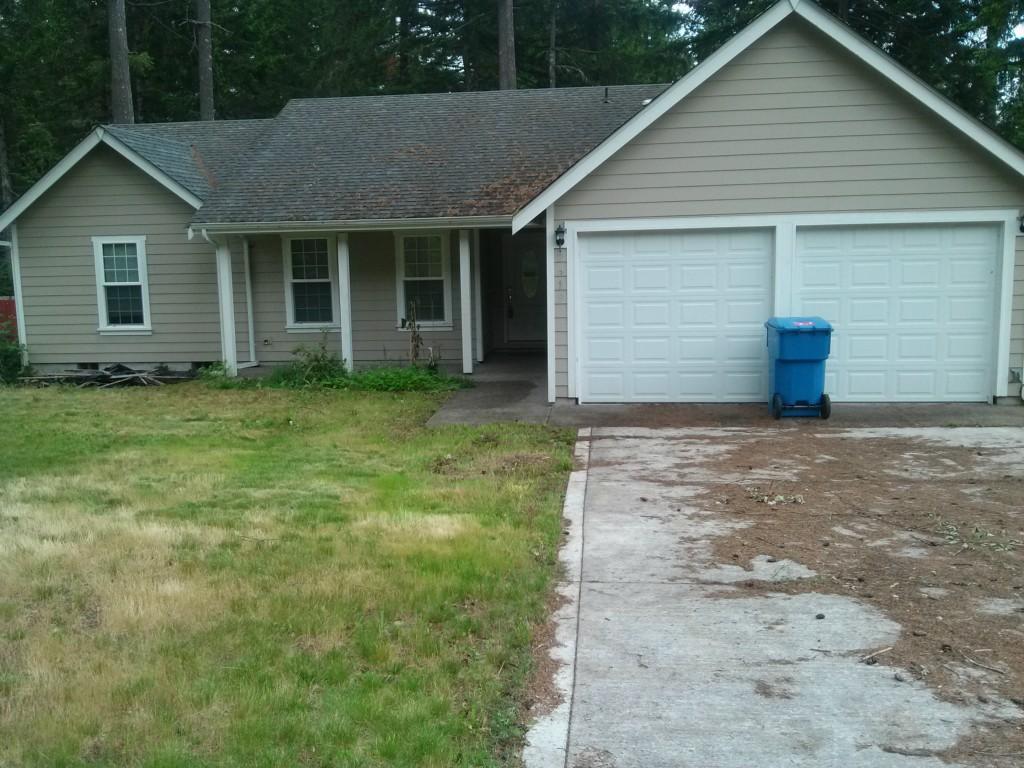 Real Estate for Sale, ListingId: 33283555, Lakebay,WA98349