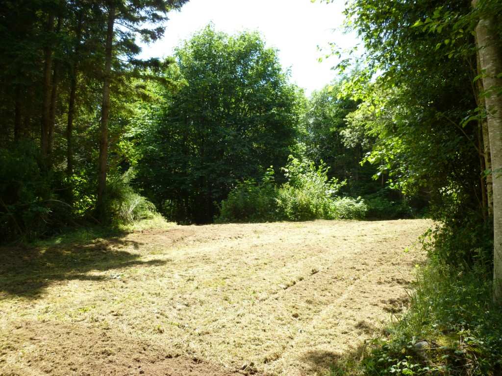 Land for Sale, ListingId:24380288, location: -Lot C Lofall Rd Poulsbo 98370
