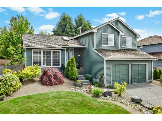 Rental Homes for Rent, ListingId:36545002, location: 5806 151st St SE Everett 98208