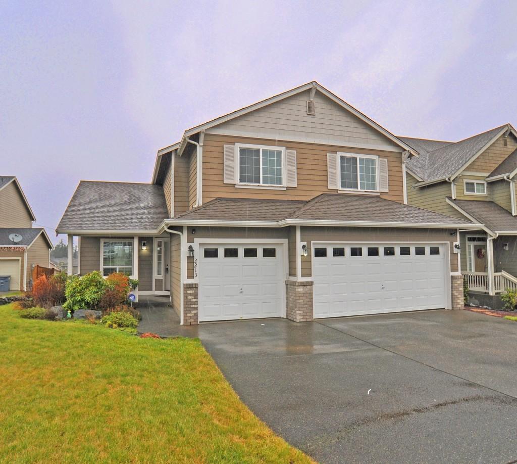 Real Estate for Sale, ListingId: 31035340, Tacoma,WA98445