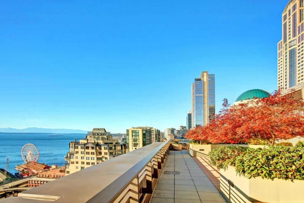 Real Estate for Sale, ListingId: 30618309, Seattle,WA98104