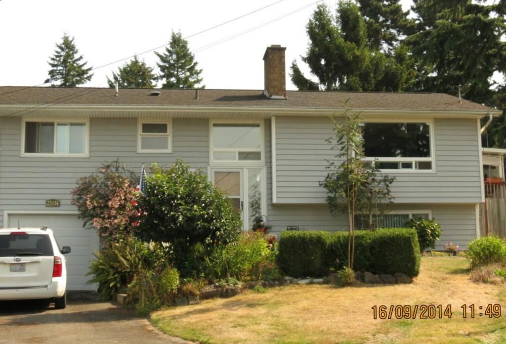 Real Estate for Sale, ListingId: 29905742, Des Moines,WA98198