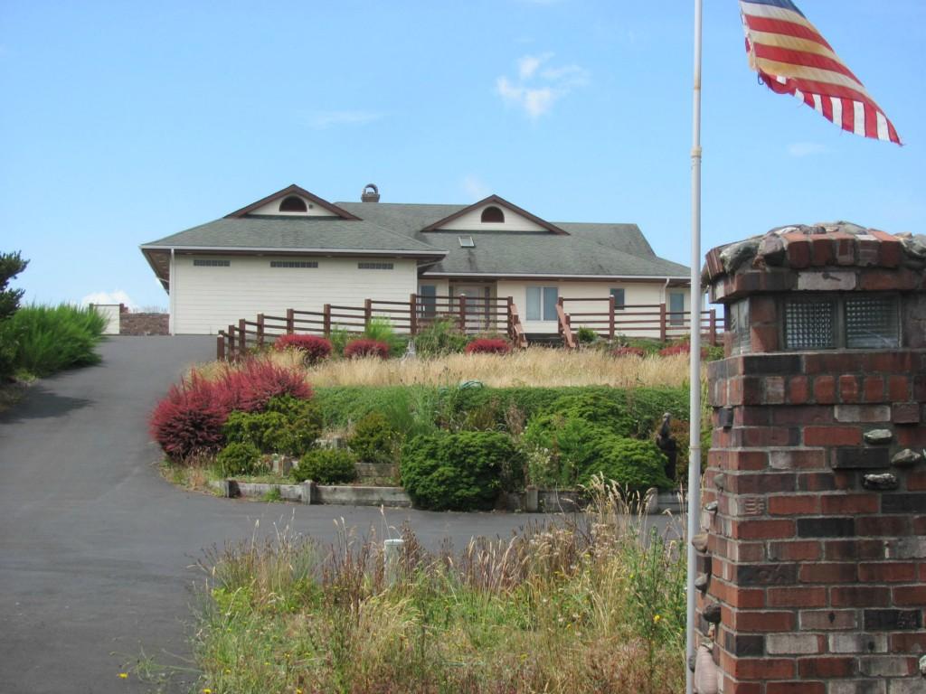Real Estate for Sale, ListingId: 29294979, Westport,WA98595