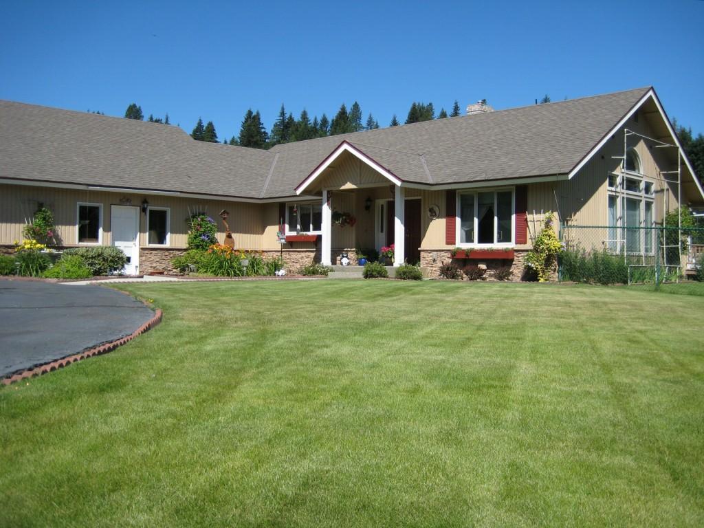 Real Estate for Sale, ListingId: 22928955, Cle Elum,WA98922