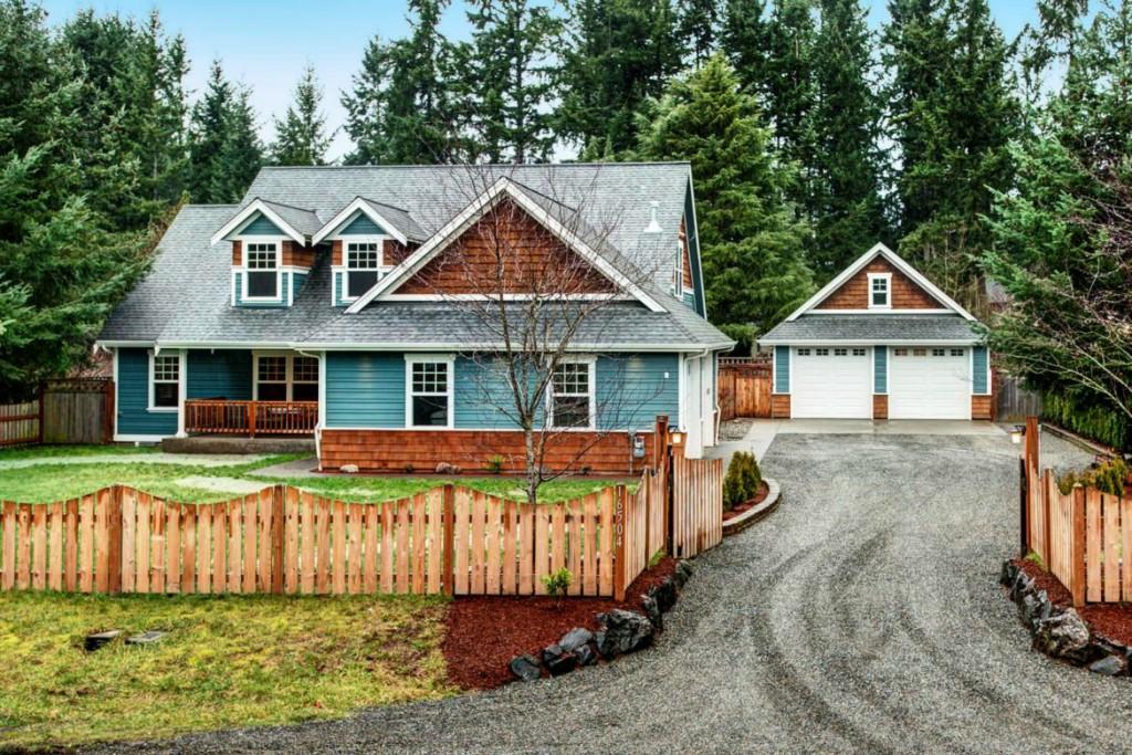 Real Estate for Sale, ListingId: 31381177, Covington,WA98042