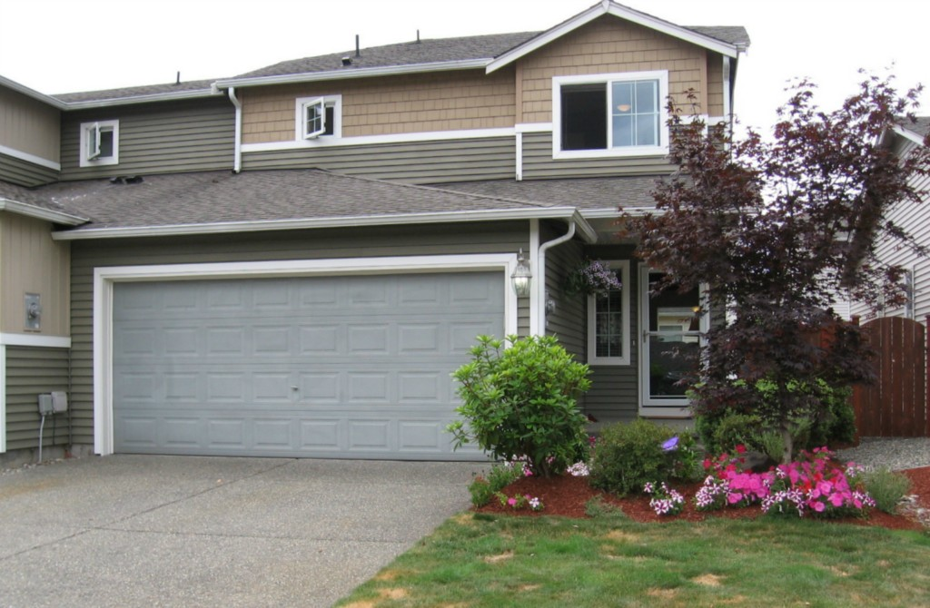 Rental Homes for Rent, ListingId:29222239, location: 28123 240th Ave SE Maple Valley 98038
