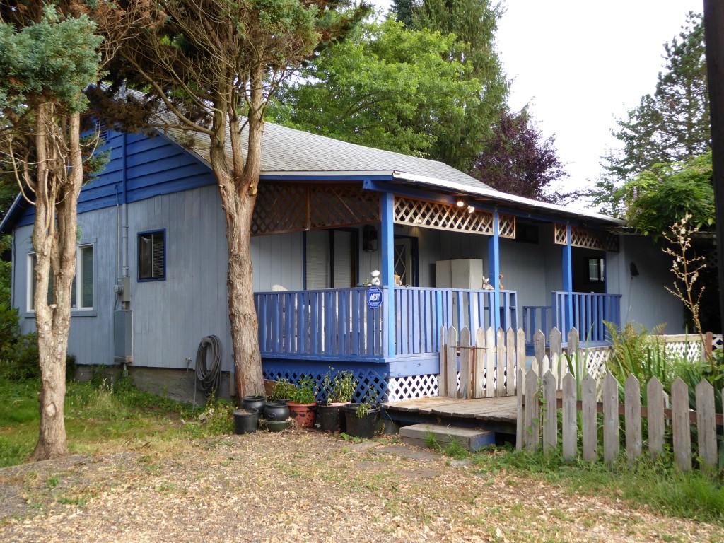 Real Estate for Sale, ListingId: 34541077, Sultan,WA98294