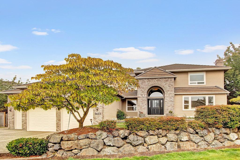 Real Estate for Sale, ListingId: 30226661, Mukilteo,WA98275