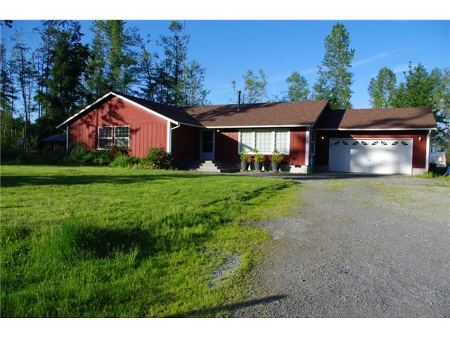 Real Estate for Sale, ListingId: 26296283, Eatonville, WA  98328