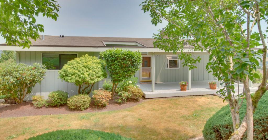Real Estate for Sale, ListingId: 34267363, Renton,WA98057