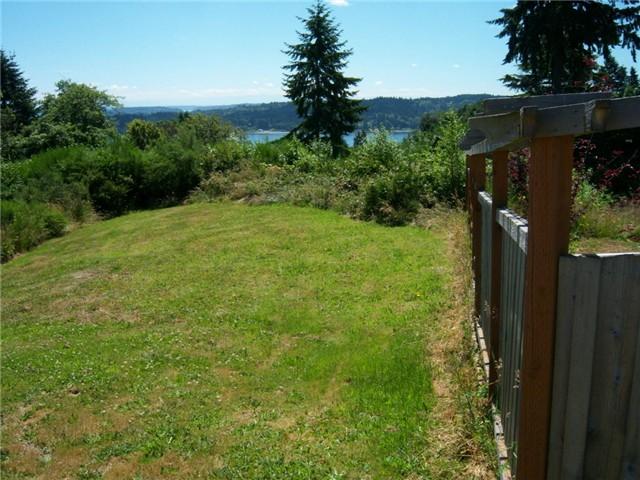 Real Estate for Sale, ListingId: 33594069, Bremerton,WA98310