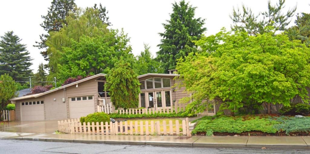 Real Estate for Sale, ListingId: 33359045, Wenatchee,WA98801