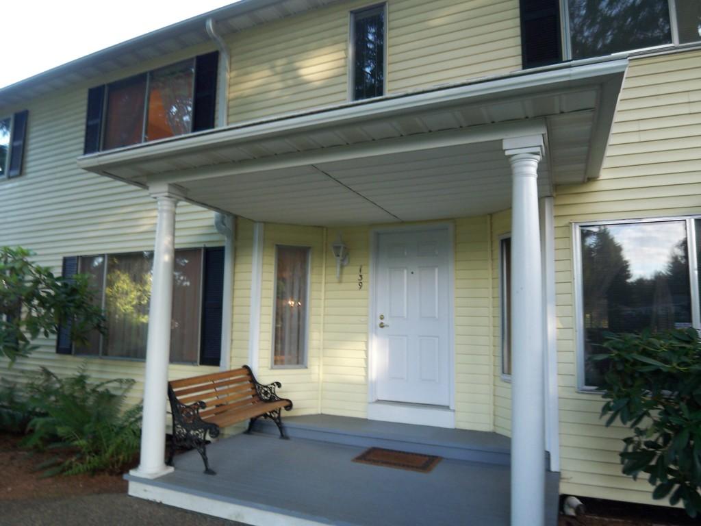 Real Estate for Sale, ListingId: 29607136, Federal Way,WA98003