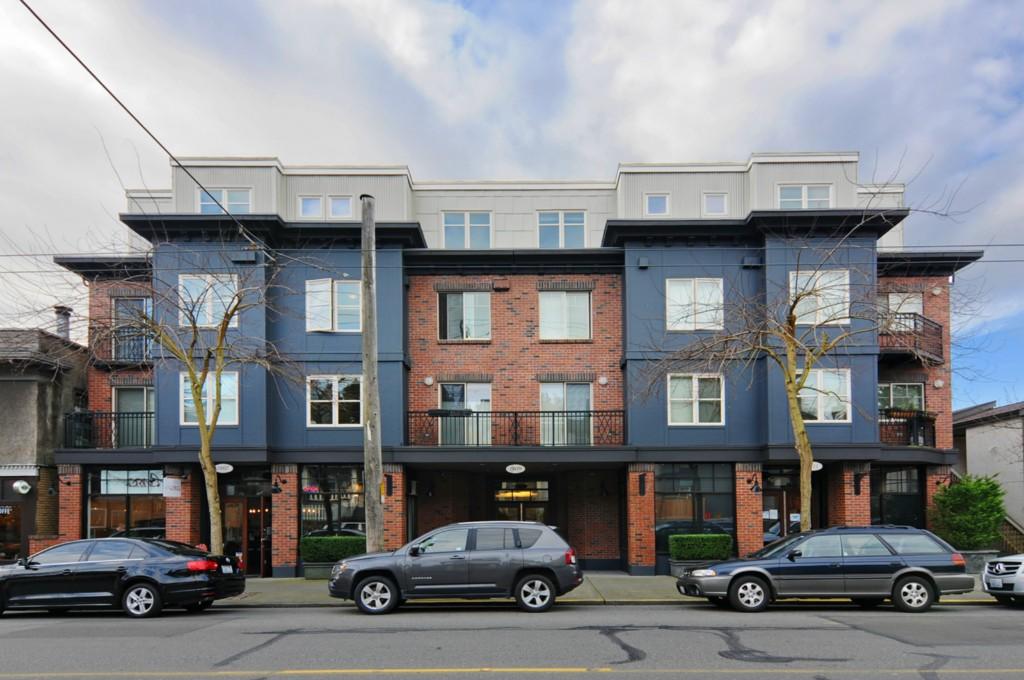Real Estate for Sale, ListingId: 31795957, Seattle,WA98119