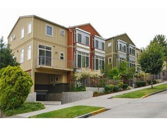 Rental Homes for Rent, ListingId:30242294, location: 3671 Dayton Ave N #10 Seattle 98112