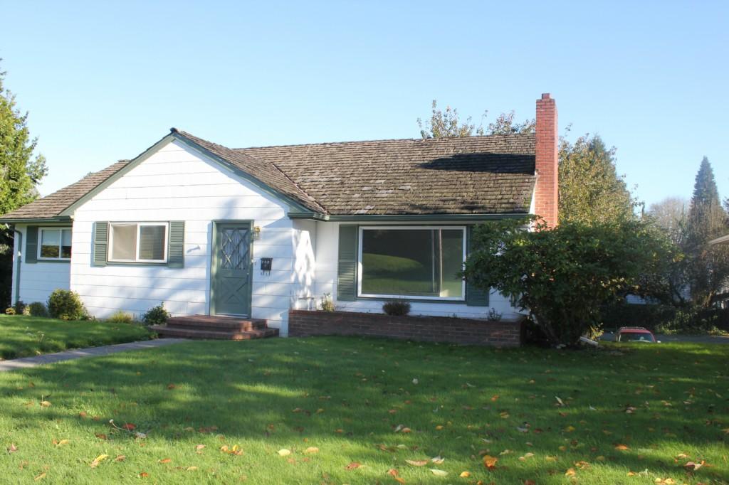 Real Estate for Sale, ListingId:30618260, location: 525 Avenue D Snohomish 98290