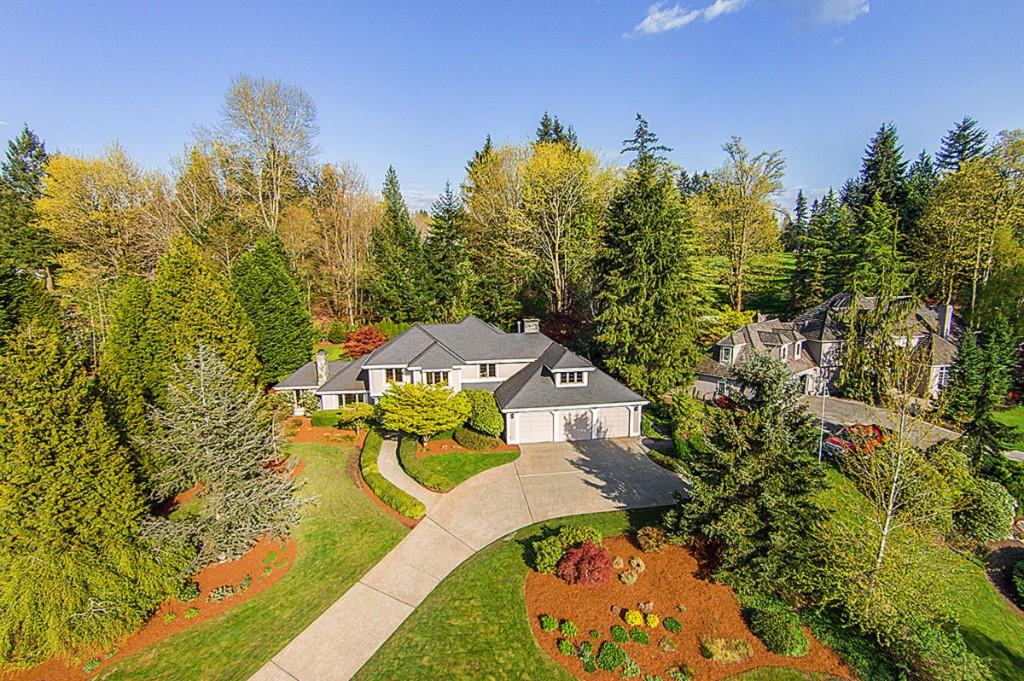 Real Estate for Sale, ListingId: 32739408, Woodinville,WA98077