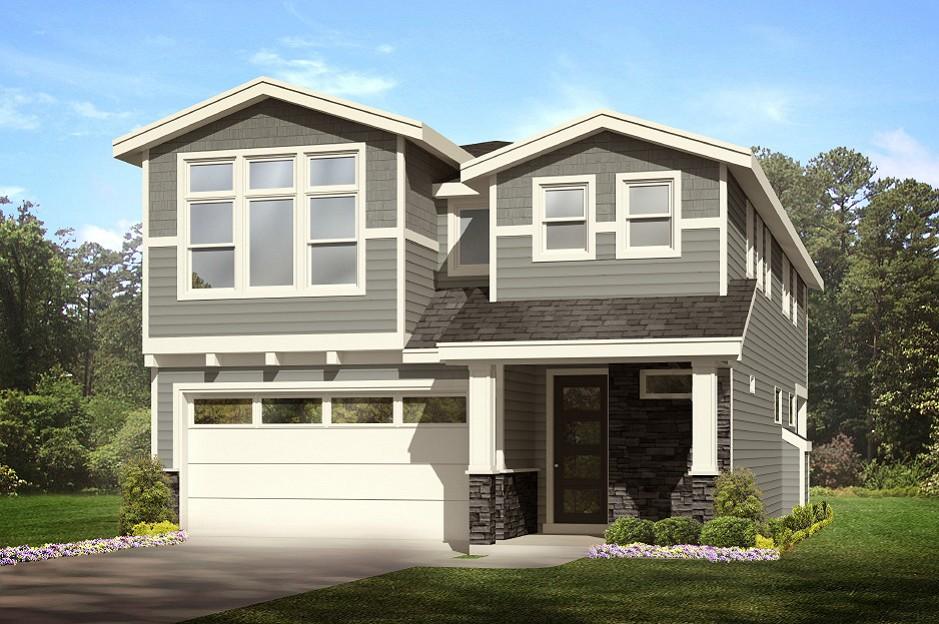 Real Estate for Sale, ListingId: 36060860, Bothell,WA98012