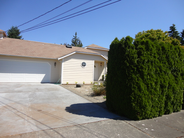 Rental Homes for Rent, ListingId:33888753, location: 4815 73rd Place NE #B Marysville 98270