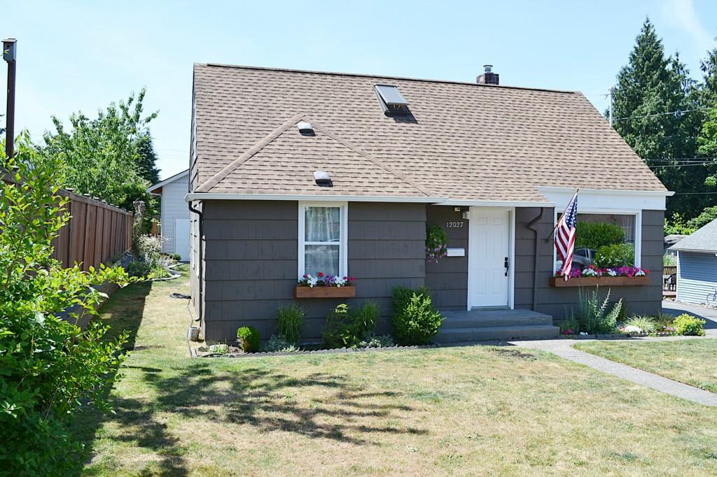 Real Estate for Sale, ListingId: 33889310, Seattle,WA98178