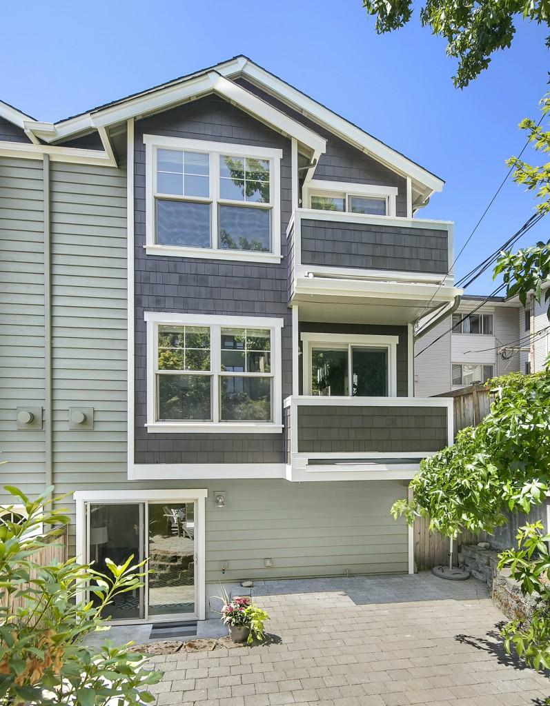 Real Estate for Sale, ListingId: 34629915, Seattle,WA98103