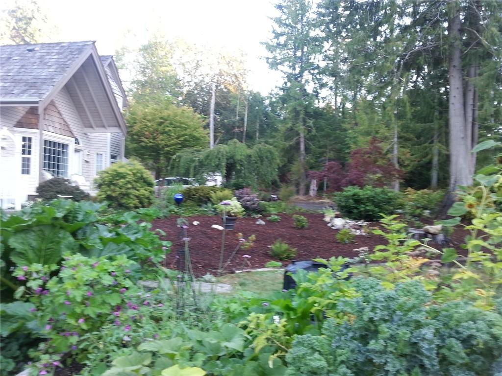 Real Estate for Sale, ListingId: 34996638, Pt Orchard,WA98366