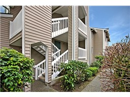 Rental Homes for Rent, ListingId:34630818, location: 1410 W Casino Rd #A5 Everett 98204