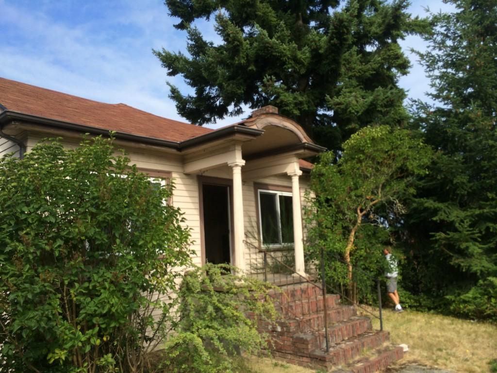 Real Estate for Sale, ListingId: 30168877, Seattle,WA98116