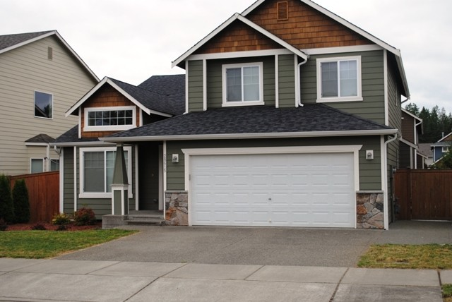 Rental Homes for Rent, ListingId:29279329, location: 28615 227th Ave SE Maple Valley 98038