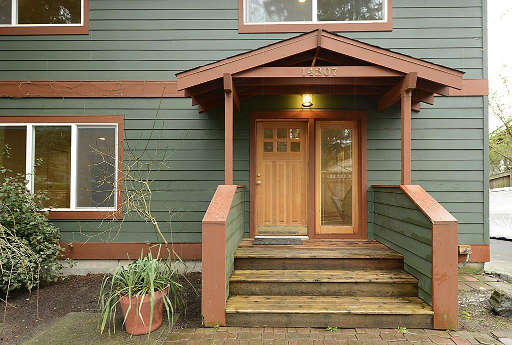 Real Estate for Sale, ListingId: 31795955, Seattle,WA98133