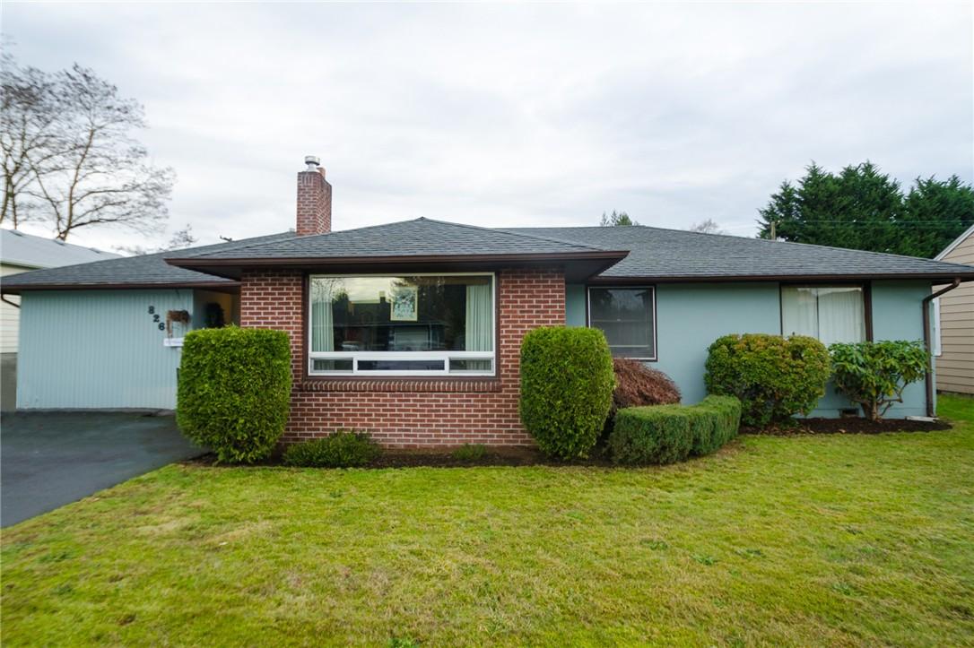 Real Estate for Sale, ListingId: 36516666, Centralia,WA98531