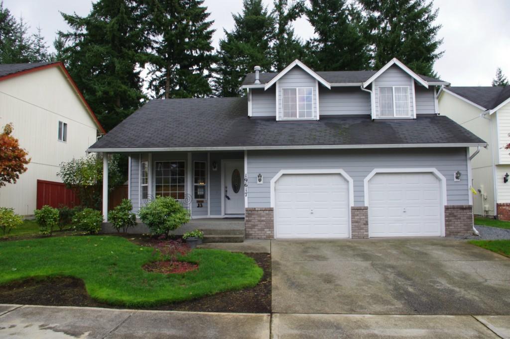 Real Estate for Sale, ListingId: 30585355, Spanaway,WA98387