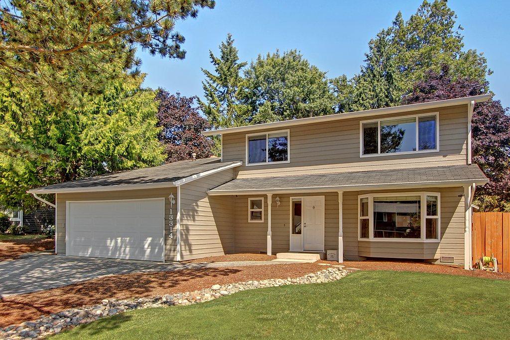 Real Estate for Sale, ListingId: 29309260, Kirkland,WA98034