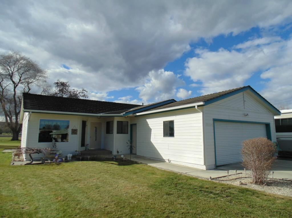 Real Estate for Sale, ListingId: 30242352, Soap Lake,WA98851