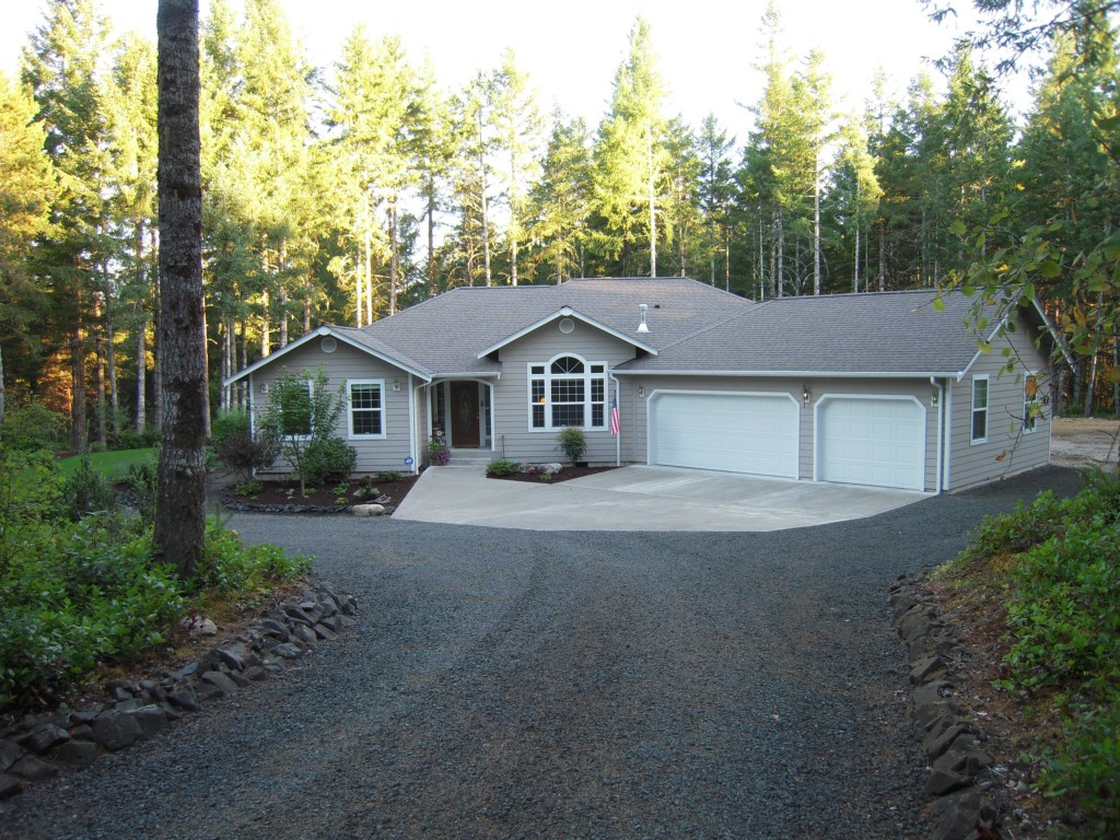 Real Estate for Sale, ListingId: 31035344, Union,WA98592