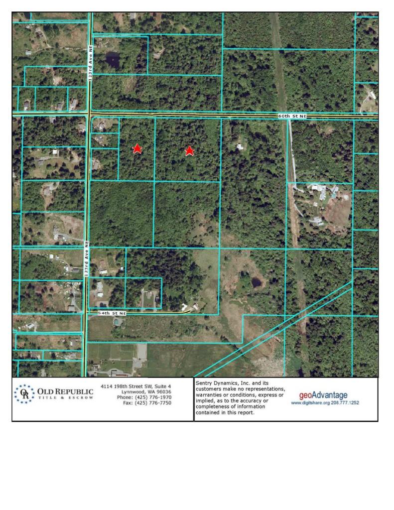 Real Estate for Sale, ListingId: 27257919, Lake Stevens,WA98258