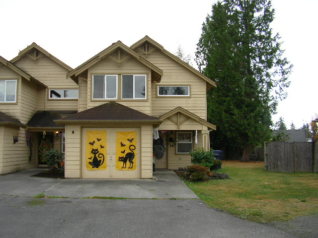 Rental Homes for Rent, ListingId:26901261, location: 5002 84th St NE #A Marysville 98270