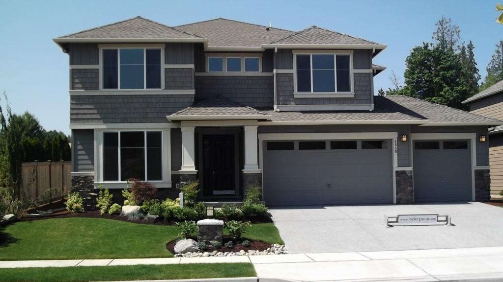 Real Estate for Sale, ListingId: 26901153, Sammamish,WA98074