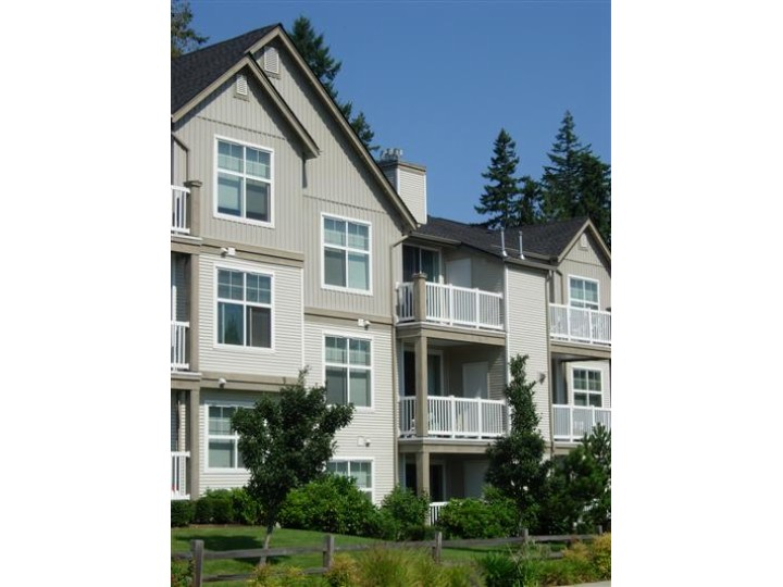 Rental Homes for Rent, ListingId:30242299, location: 23420 SE Black Nugget Rd #D102 Issaquah 98029