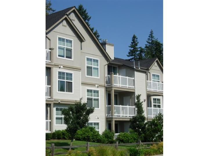 Rental Homes for Rent, ListingId:30242299, location: 23420 SE Black Nugget Rd #D102 Issaquah 98029