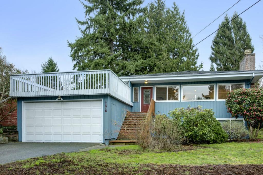 Real Estate for Sale, ListingId: 31795966, Seattle,WA98125