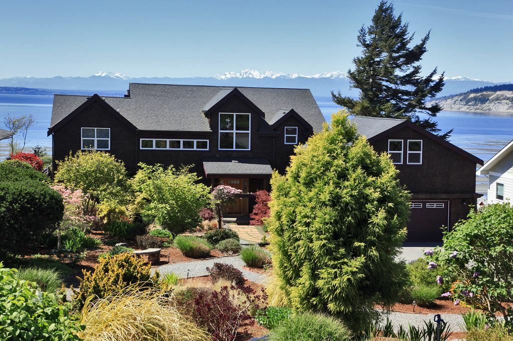 Real Estate for Sale, ListingId: 29589948, Clinton,WA98236