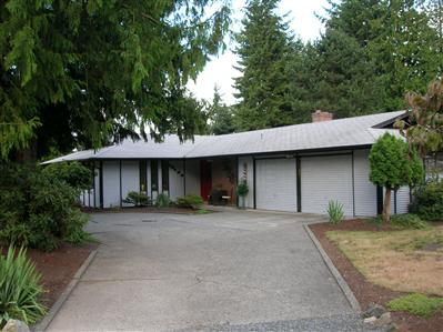 Rental Homes for Rent, ListingId:31023363, location: 10423 23rd Dr SE Everett 98208